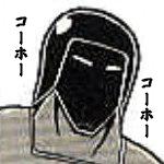 20081001_248281.jpg